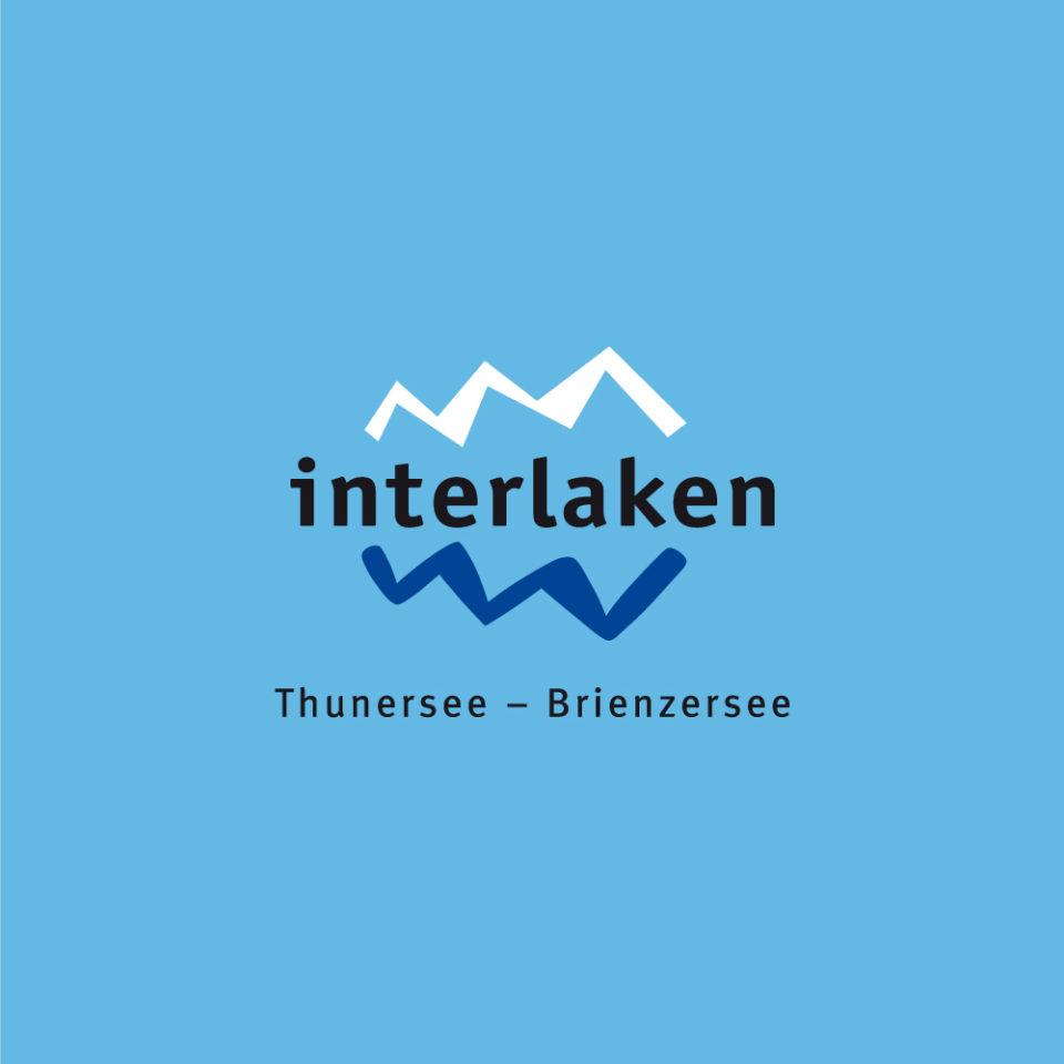 CommInt Interlaken Marktverantwortlichkeiten
