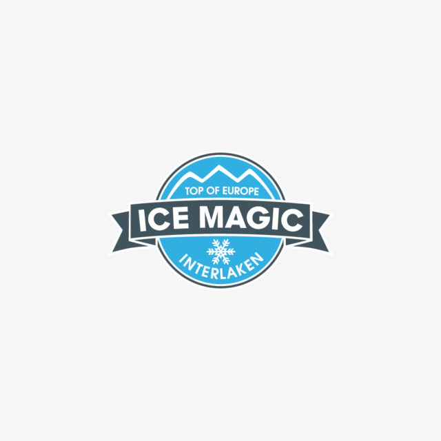 Marketing Ice Magic Events 2017/18 und 2018/19