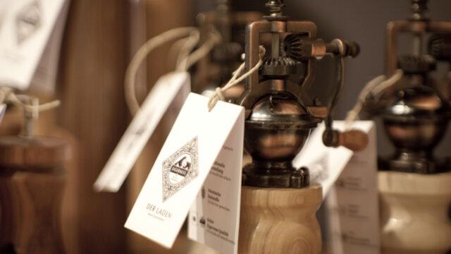Eigerness Der Laden – So geht Nachhaltigkeit